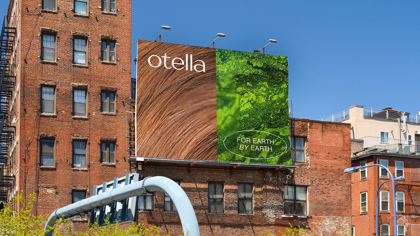 Billboard_optimized