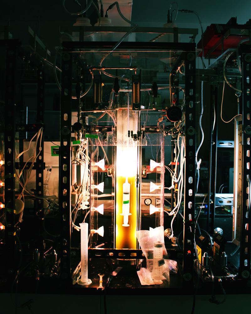 Otella_bioreactor
