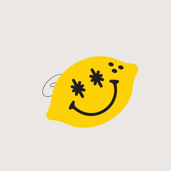 logos_smile_2