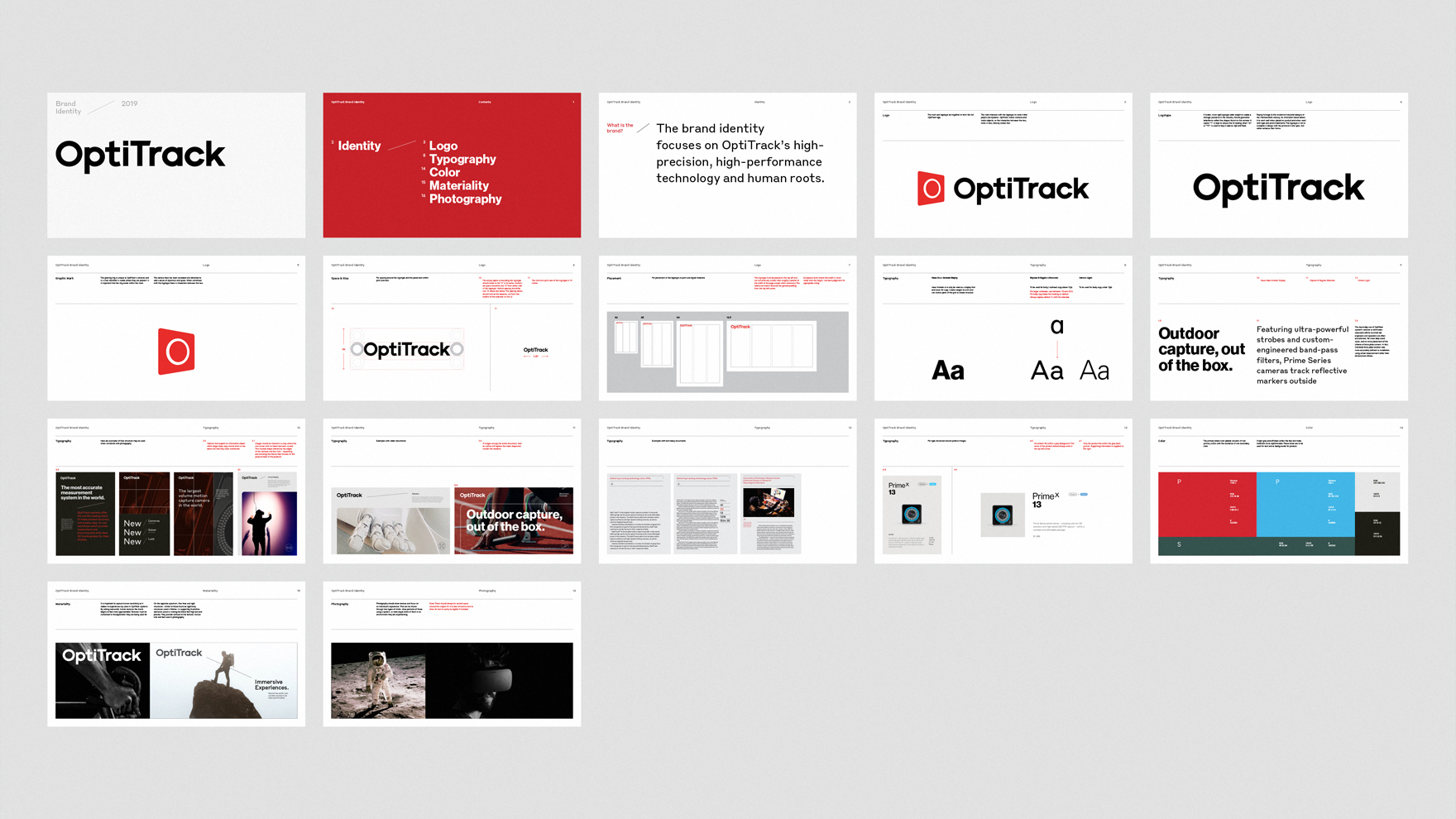 optitrack_identitybook