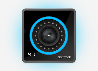 optitrack_thumbnail