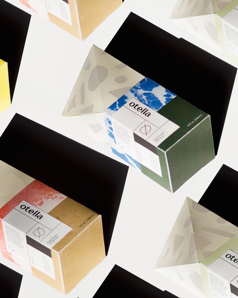 otella_box_pattern
