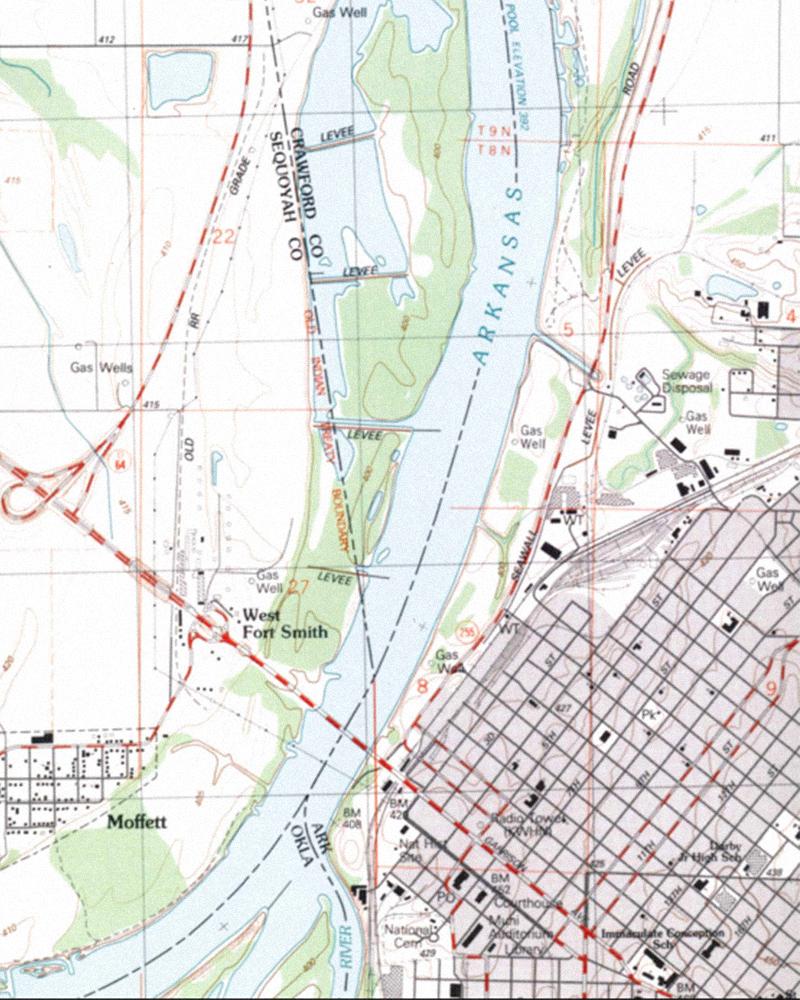 stiitch_hist_map_1