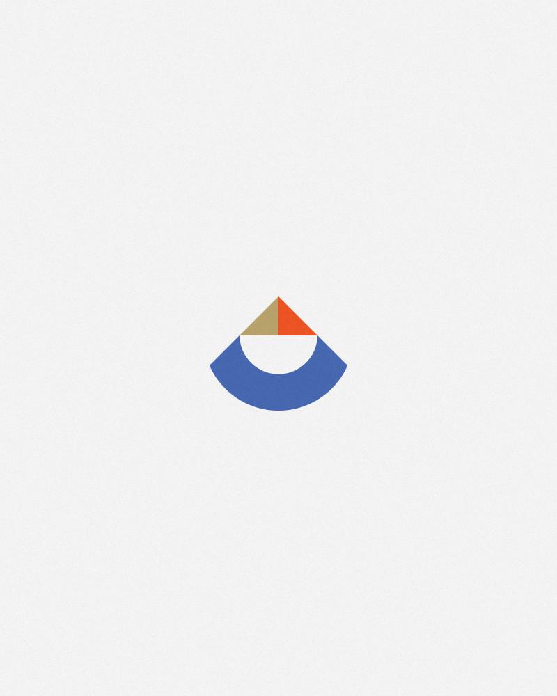 stiitch_logo_1