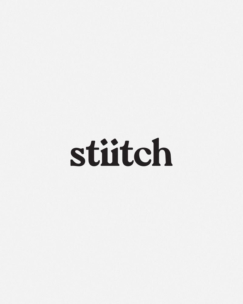 stiitch_logo_2