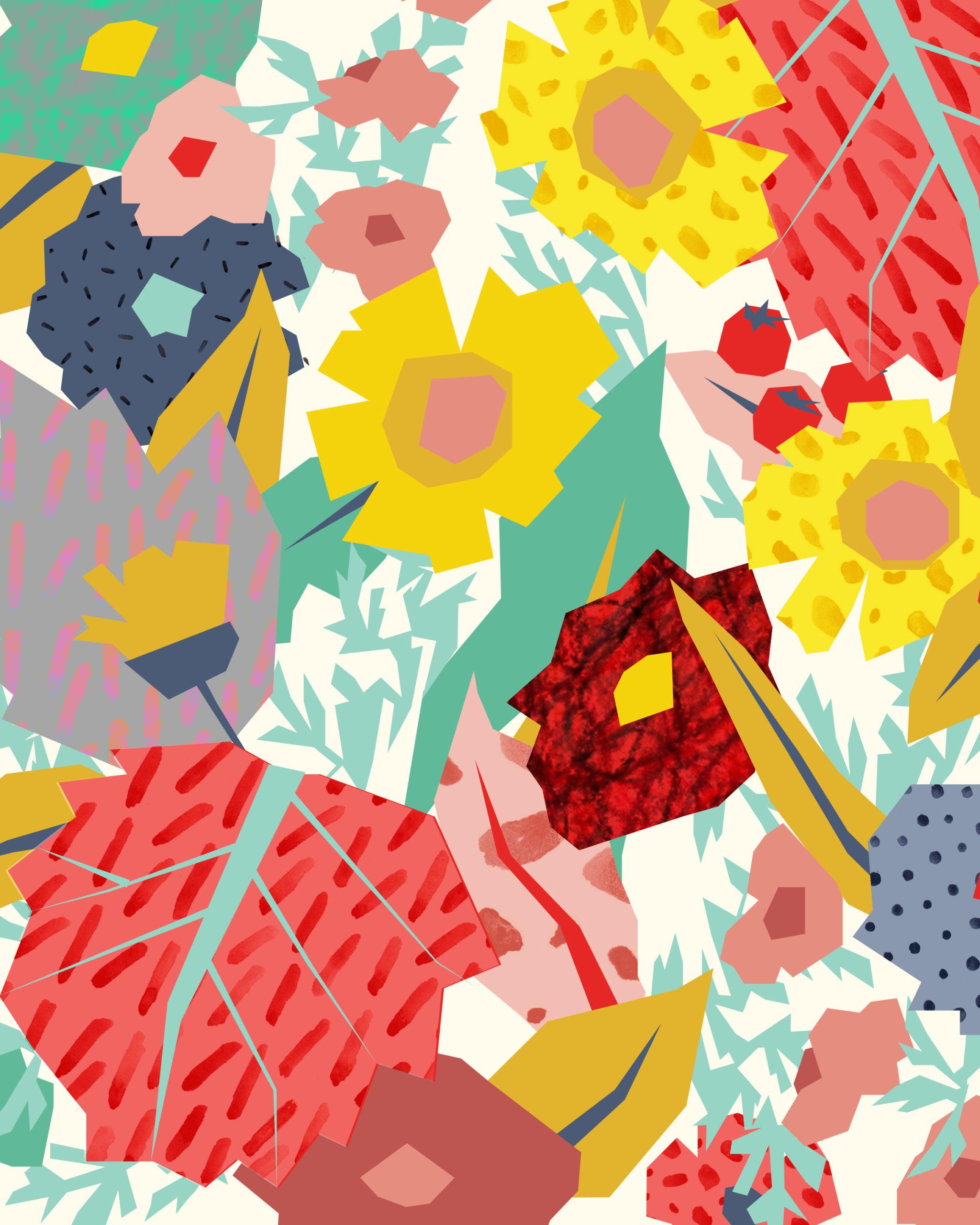 flowers_pattern (1)