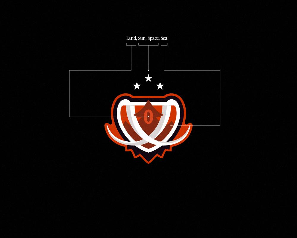 mammoths_badge