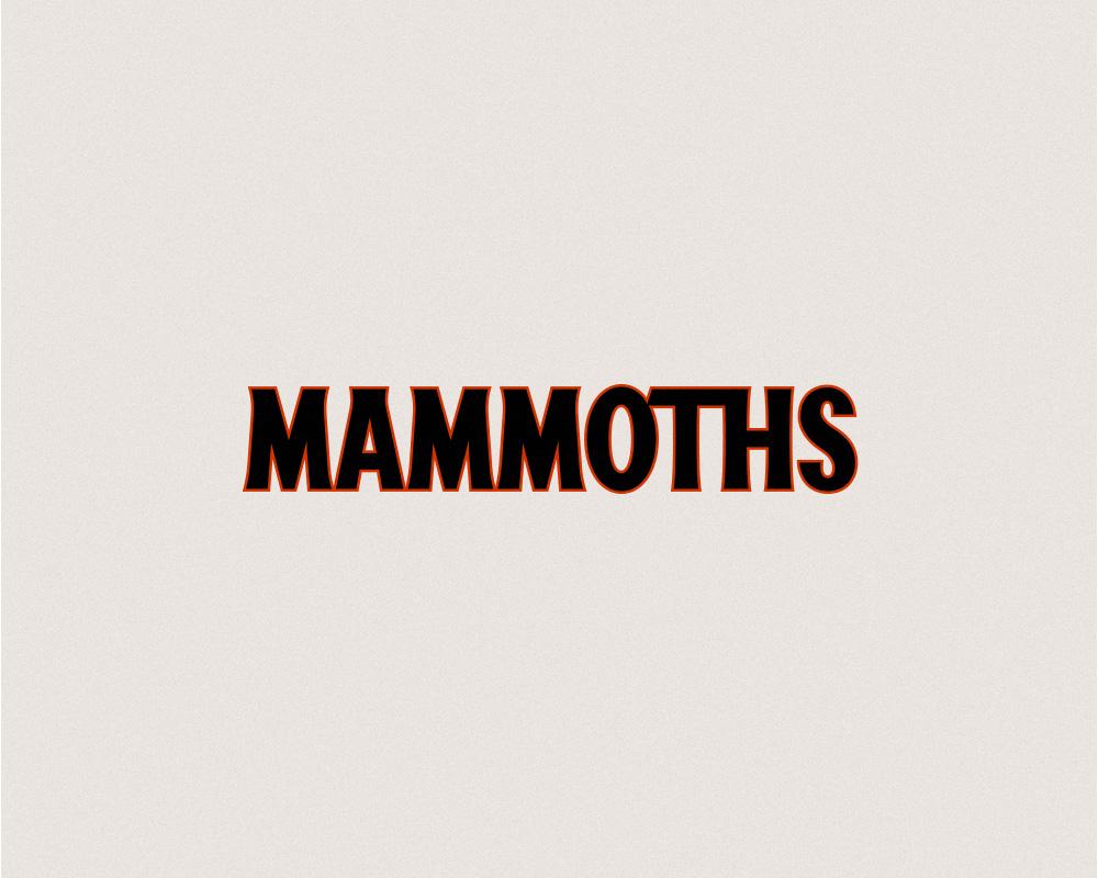 mammoths_name