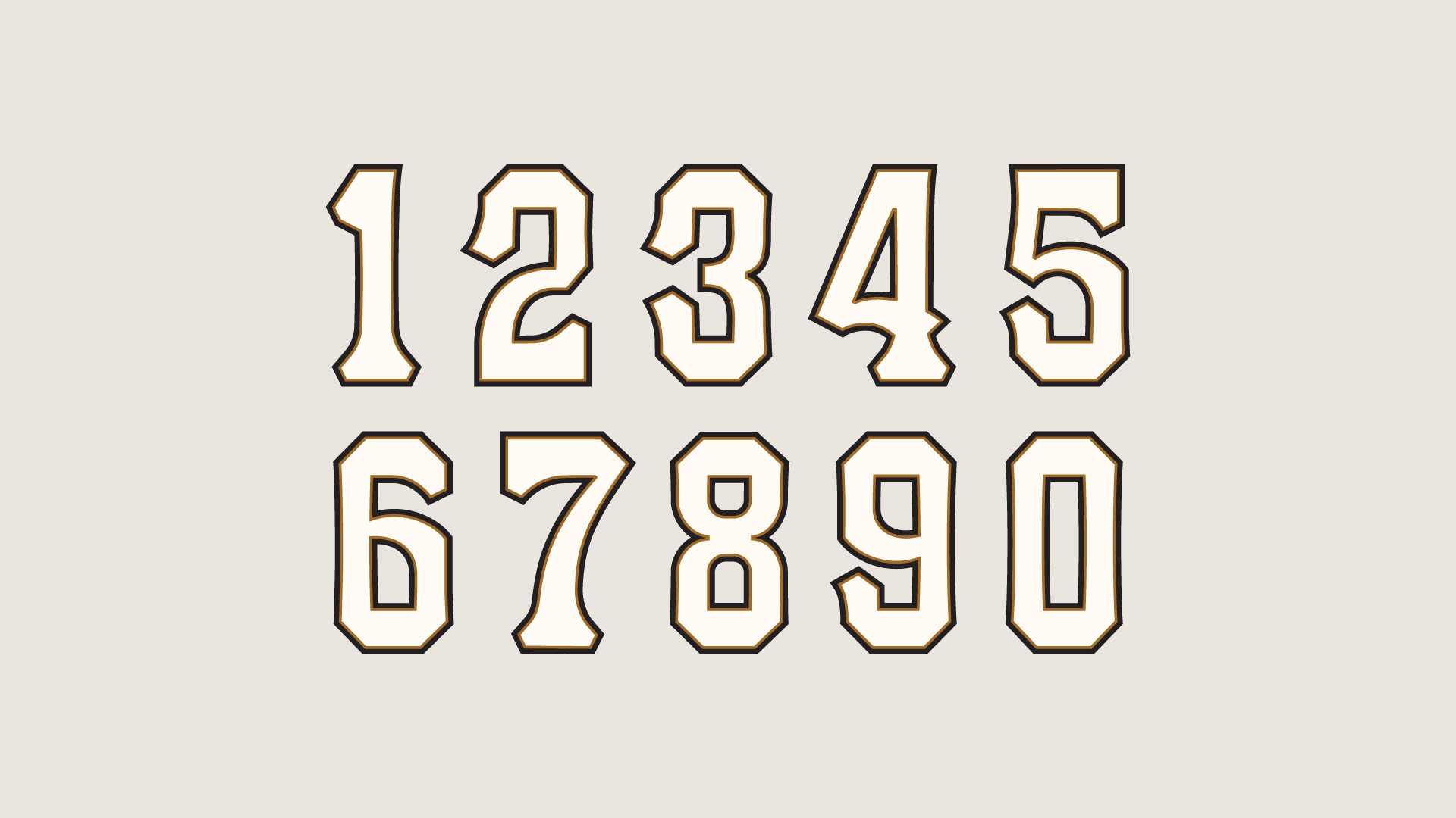 mammoths_numbers