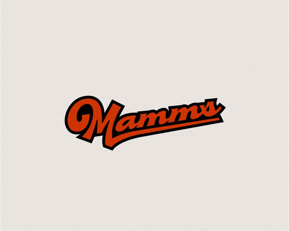 mammoths_script