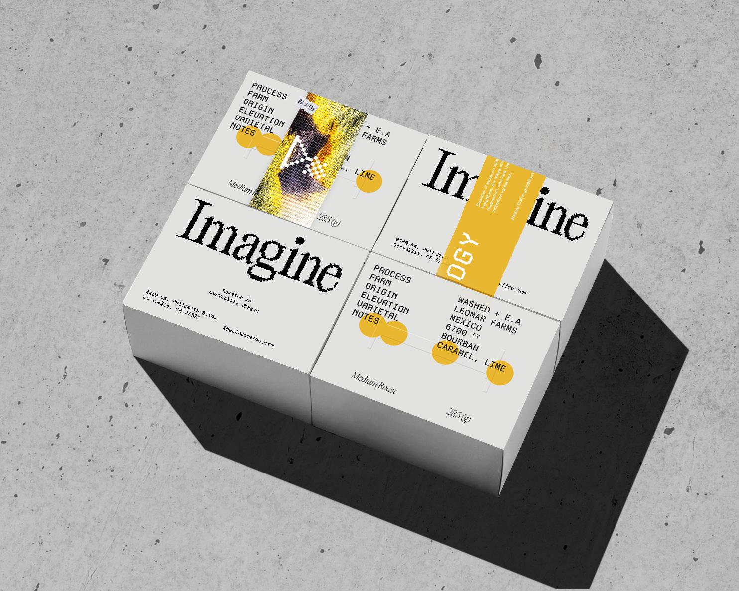 3_imagine_box_y_final_all_2