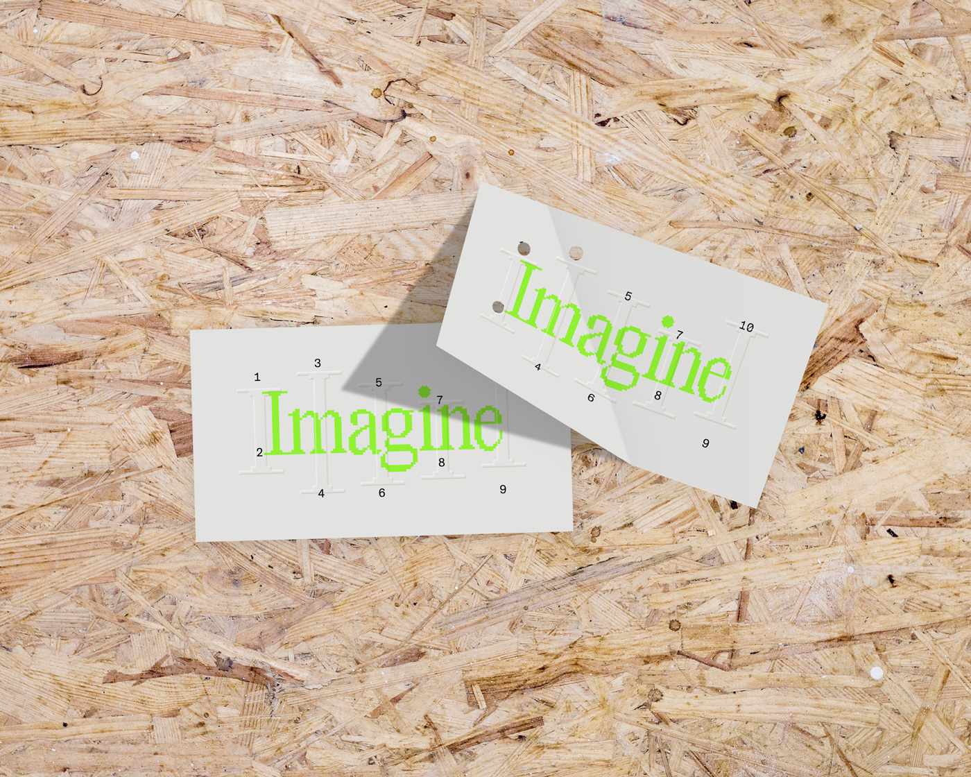 5_imagine_punchcards