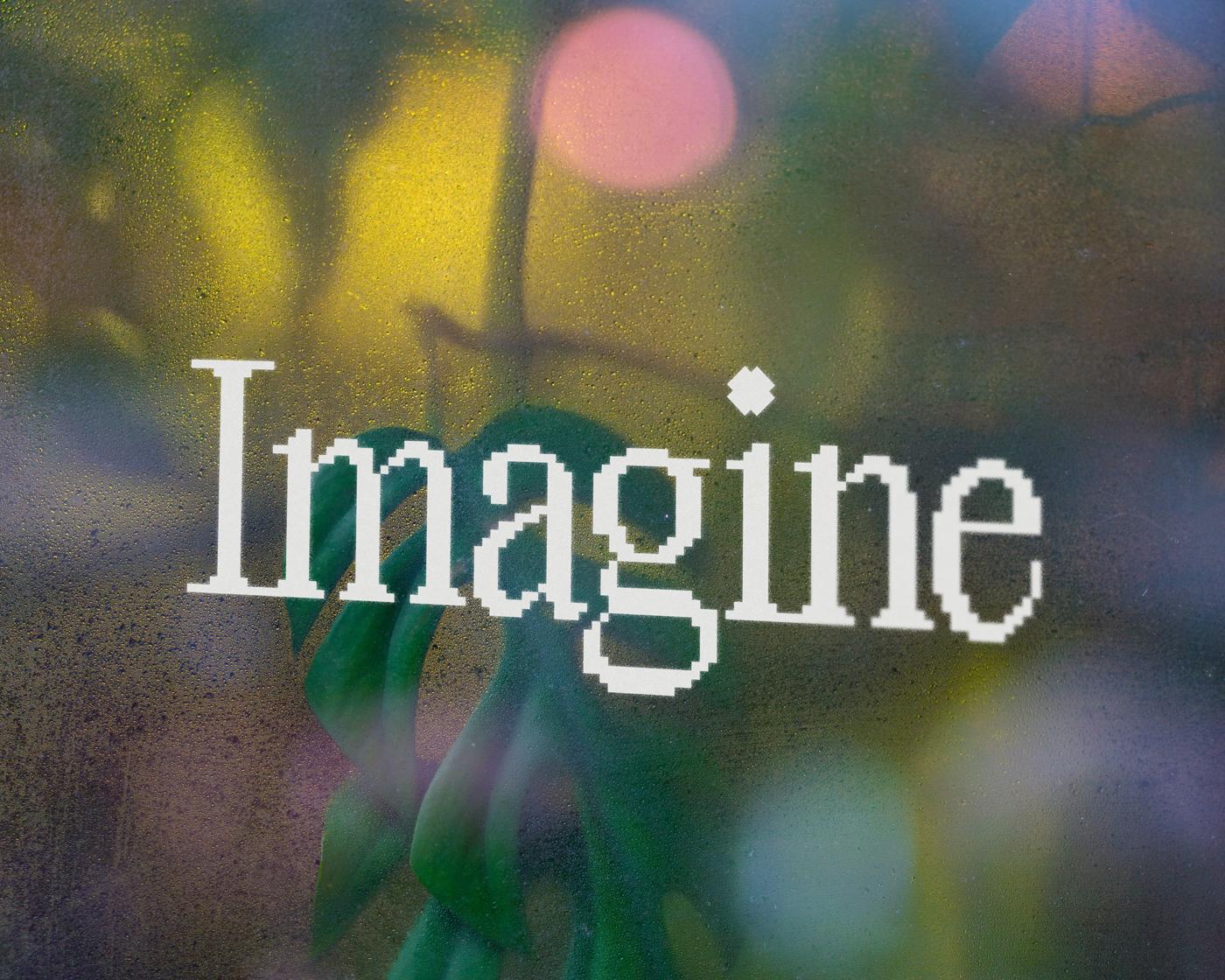 7_imagine_window