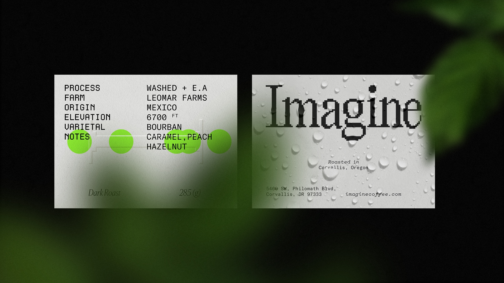 imagine_box_wet_2