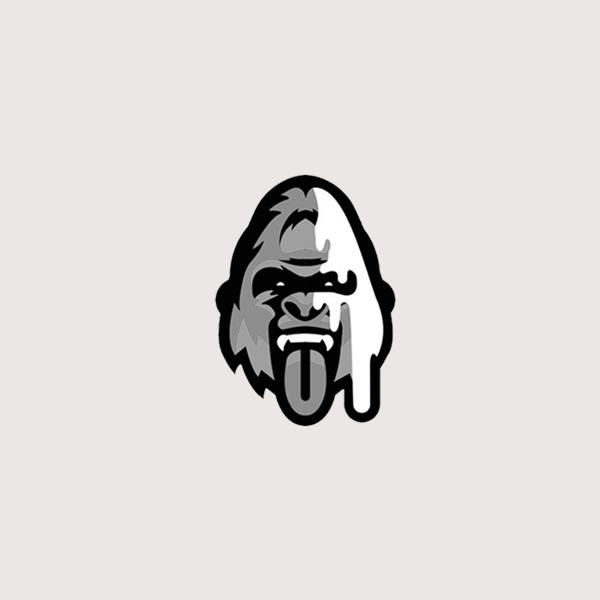 gooeyhgorillas