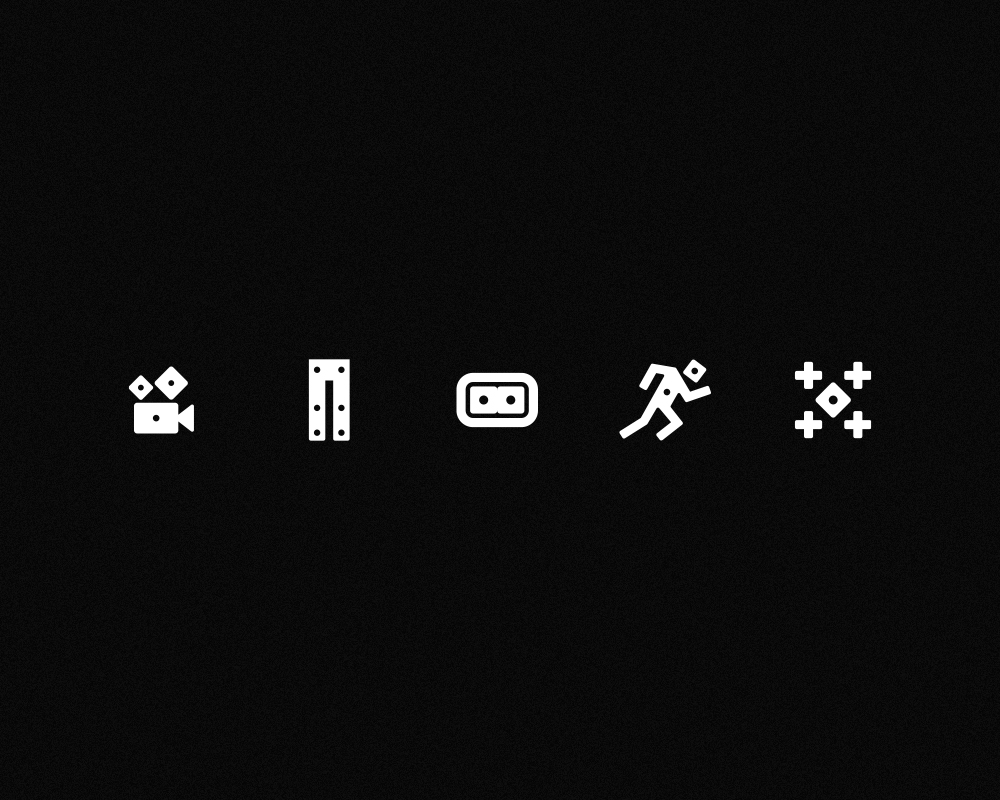 icons_applications