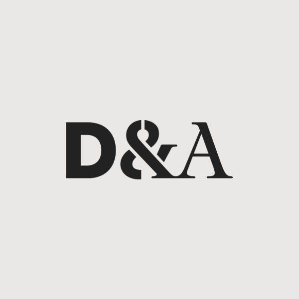 logos_DnA