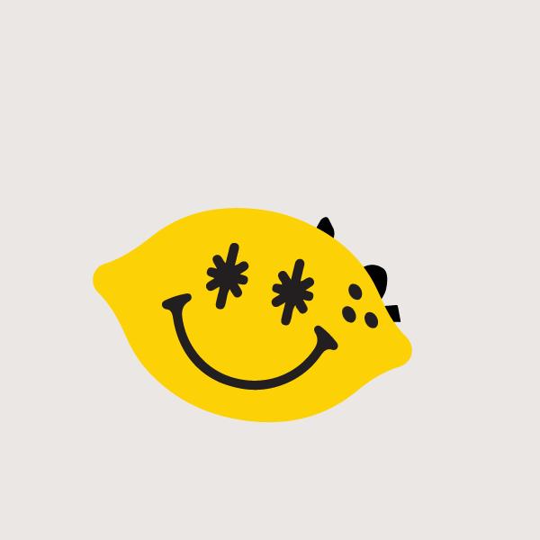 logos_smile