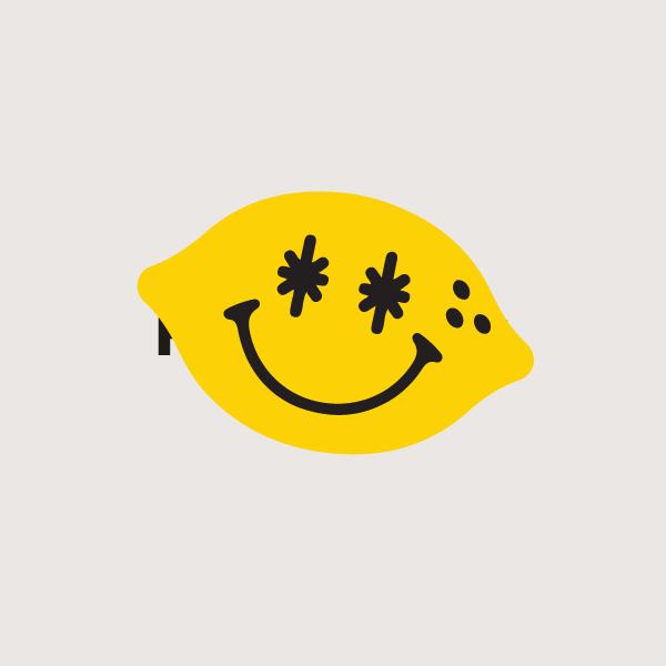 logos_smile_3