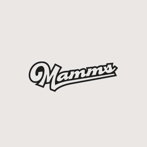 logos_MAMMS