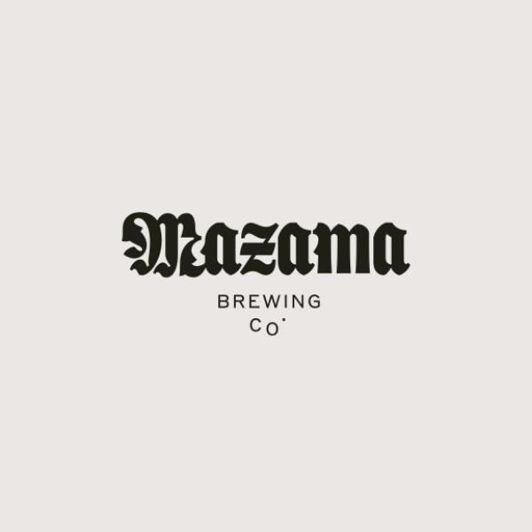 logos_mazama