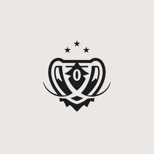 logos_osushield