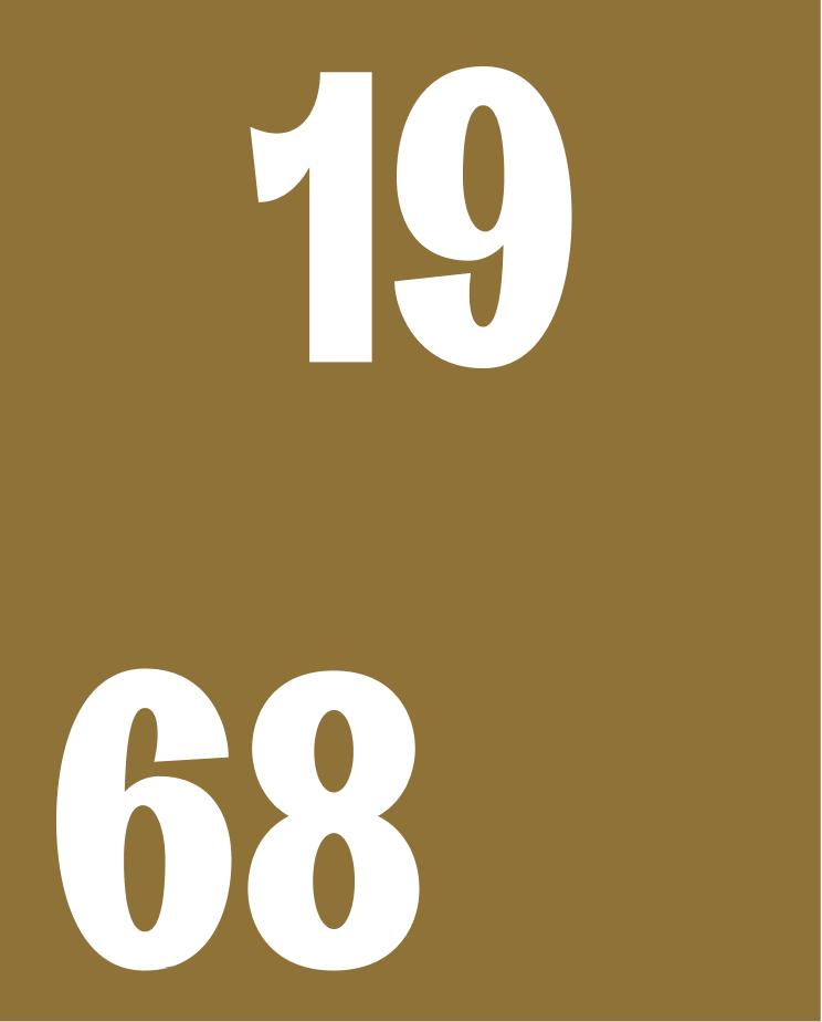 Frame 7944