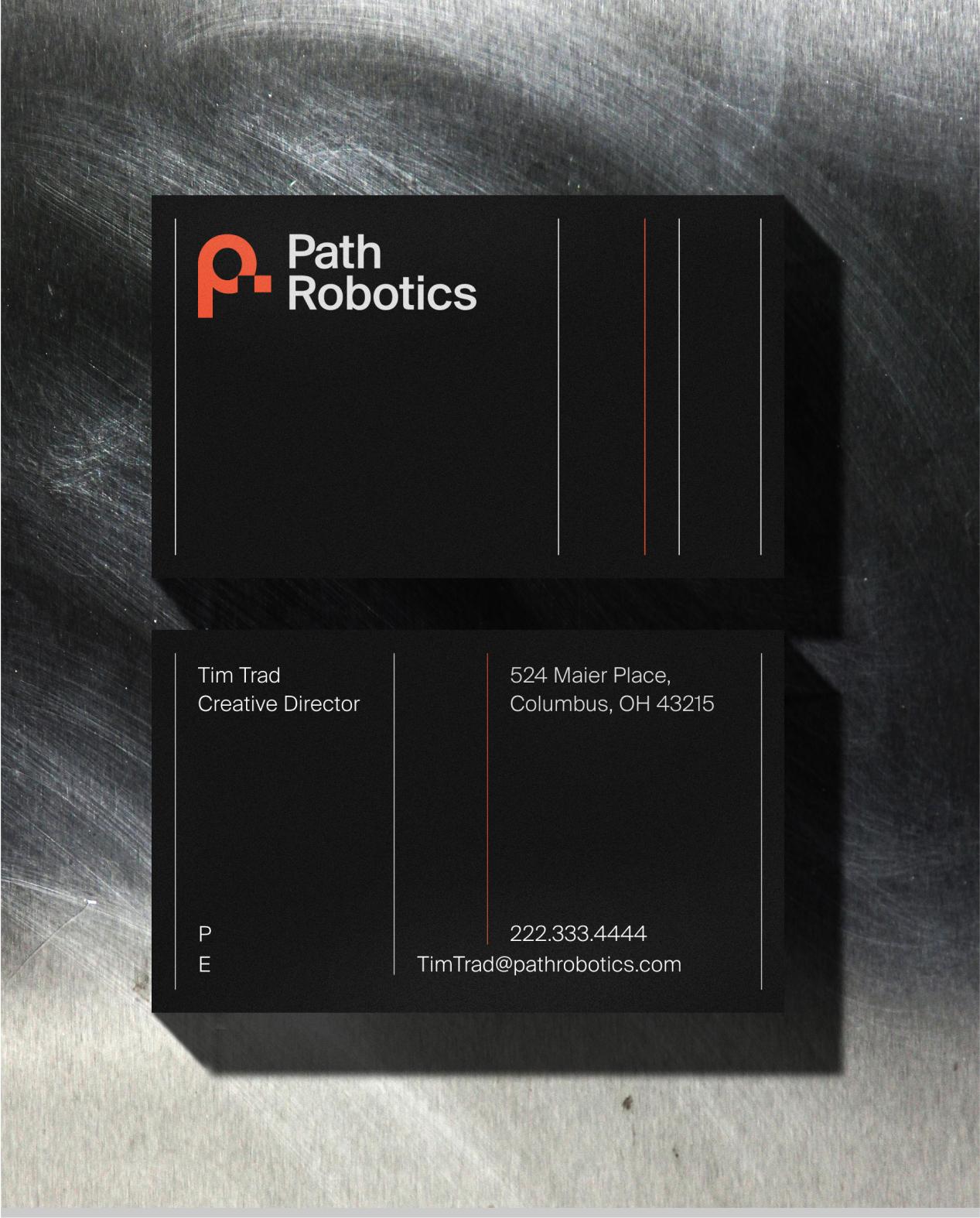 path_cards