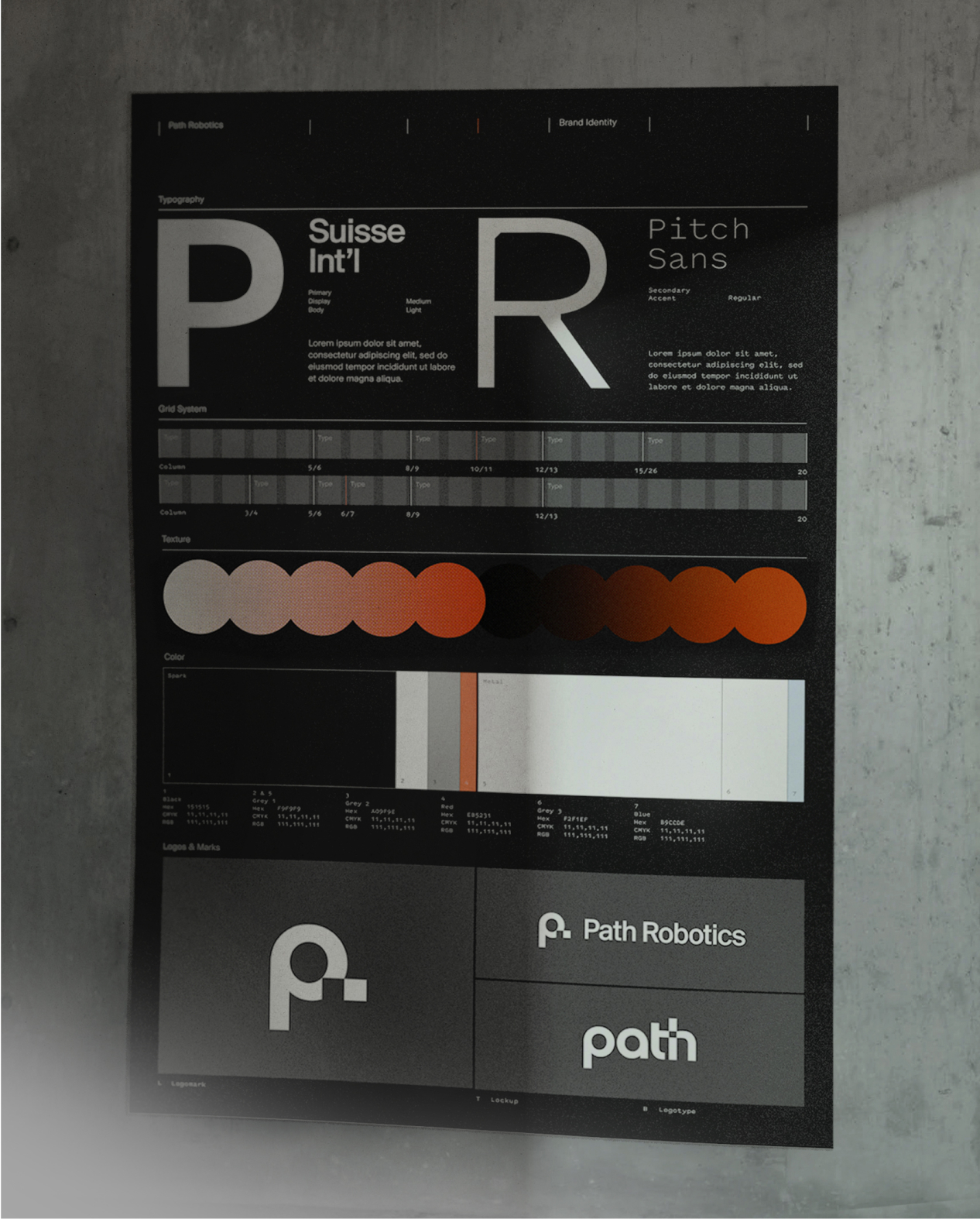 path_poster